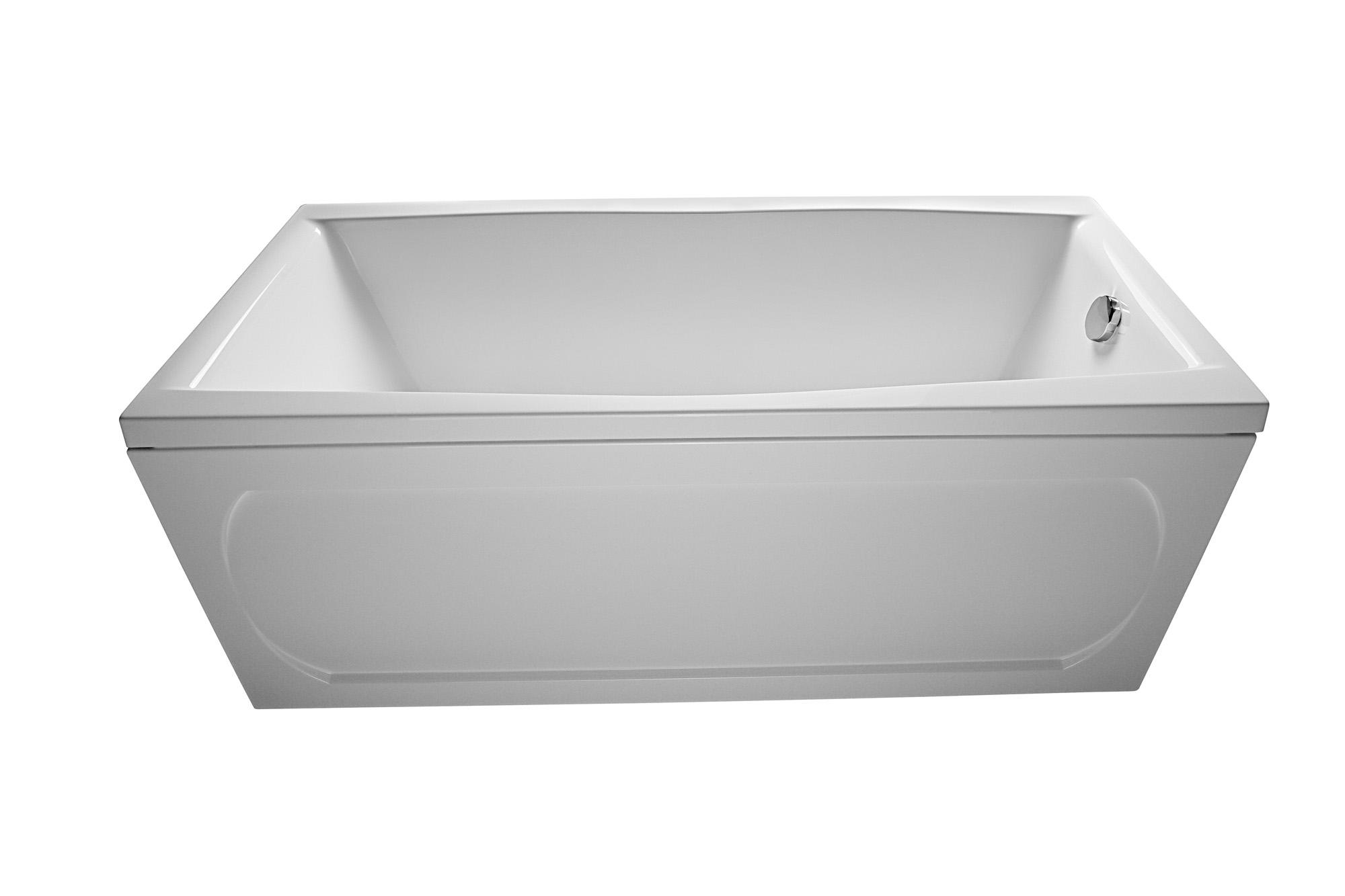 Ванна 55) Melora