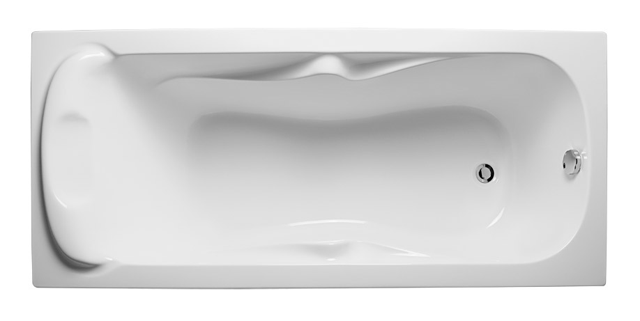 Ванна 51) Dipsa