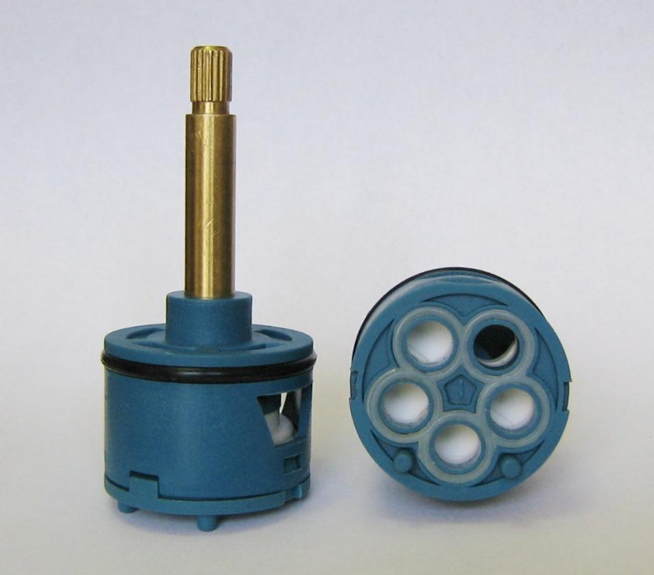 Схема сборки душ кабины ido схемы зарядных устройств
